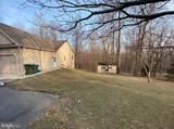 7666 Hickory Road - Photo 3
