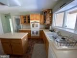 7666 Hickory Road - Photo 9