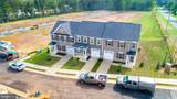 5701 FINLEY ROSE LOT 17 - Photo 41