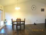150 Eisenhower Cir - Photo 29