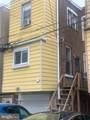 4918 Ormes Street - Photo 18