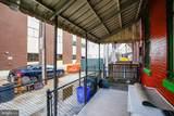 4026 Ludlow Street - Photo 5