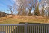 2400 Avondale Overlook Drive - Photo 29