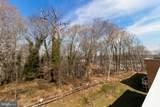 2400 Avondale Overlook Drive - Photo 62