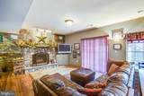 10745 Bridlerein Court - Photo 41