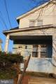 773 Mission Road - Photo 1