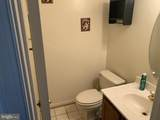 18000 Rob Roy Lane - Photo 9