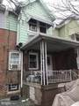 6520 Vandike Street - Photo 1