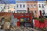 715 Euclid Street - Photo 1