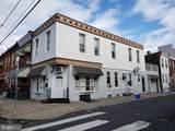 1813 19TH Street - Photo 1