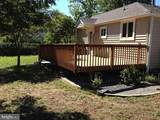 460 Old State Road - Photo 10
