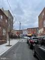 1132 Watkins Street - Photo 2
