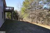 25 Sable Run Road - Photo 55