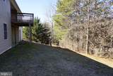 25 Sable Run Road - Photo 56