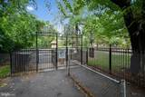 2594-G Arlington Mill Drive - Photo 24
