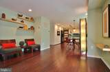 8408 Washington Avenue - Photo 12
