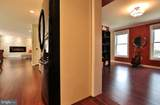 8408 Washington Avenue - Photo 41