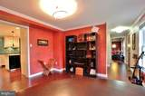 8408 Washington Avenue - Photo 44