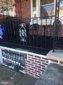 724 Wingohocking Street - Photo 2
