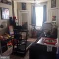 724 Wingohocking Street - Photo 3