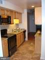 2026 Jefferson Street - Photo 6
