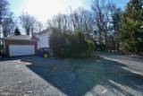 17707 Cashell Road - Photo 3