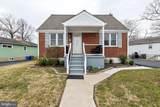 3103 Hillcrest Avenue - Photo 1