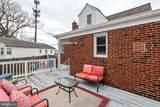 3103 Hillcrest Avenue - Photo 40