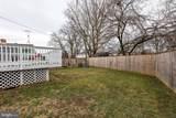 3103 Hillcrest Avenue - Photo 44