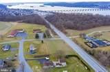 4697 Breezyview Drive - Photo 2