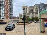 22 Courthouse Square - Photo 46