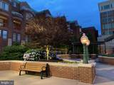 22 Courthouse Square - Photo 50