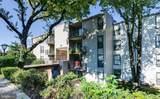 130 Duvall Lane - Photo 1