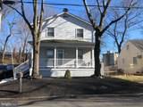 57 Hillman Avenue - Photo 1