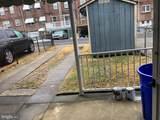 2934 Longshore Avenue - Photo 23
