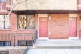 1245 13TH Street - Photo 2