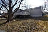 8409 Flower Hill Terrace - Photo 2