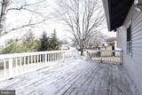 8409 Flower Hill Terrace - Photo 4