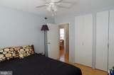 6616 Boulevard View - Photo 9