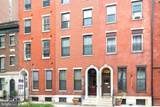 1827 Spruce Street - Photo 8