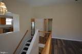 819 Baltimore Annapolis Boulevard - Photo 10
