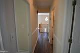 819 Baltimore Annapolis Boulevard - Photo 18
