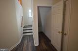 819 Baltimore Annapolis Boulevard - Photo 22