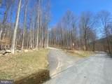 7402 Eylers Valley Flint Road - Photo 2