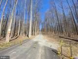 7402 Eylers Valley Flint Road - Photo 3