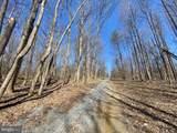 7402 Eylers Valley Flint Road - Photo 4