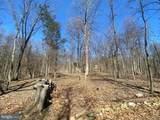 7402 Eylers Valley Flint Road - Photo 6