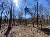 7402 Eylers Valley Flint Road - Photo 8