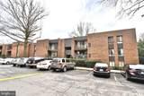 7905 Dassett Court - Photo 1
