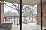 7905 Dassett Court - Photo 15